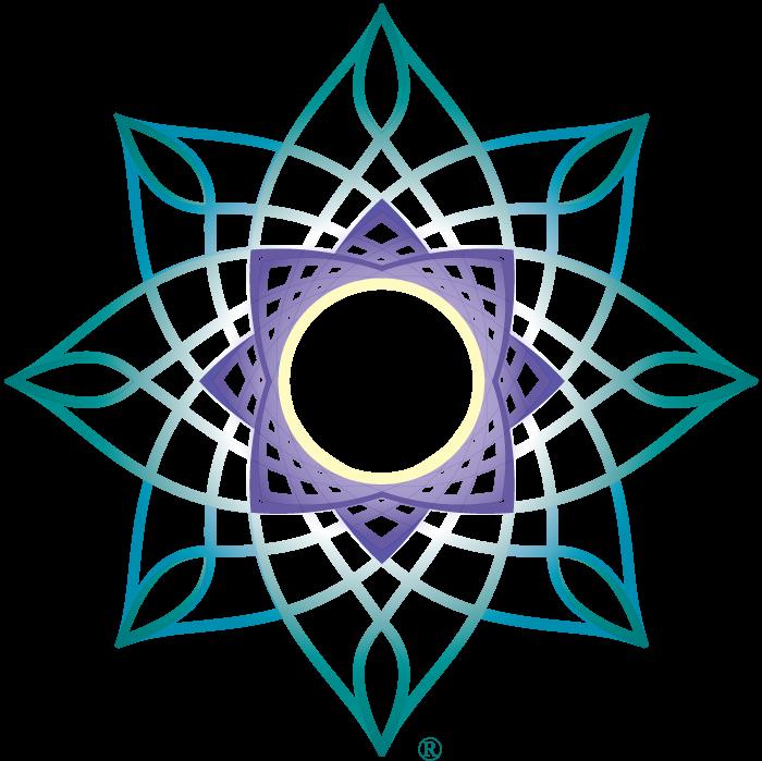logo-heaf