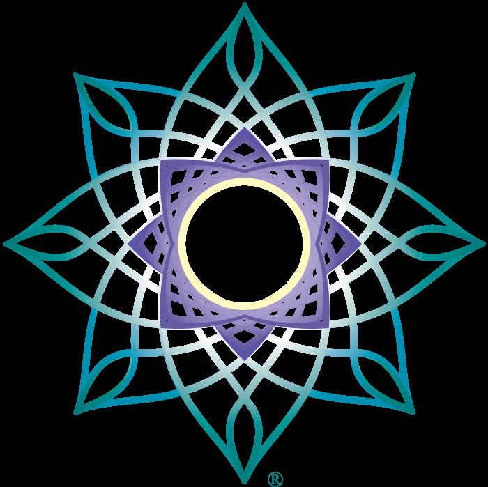 register-logo